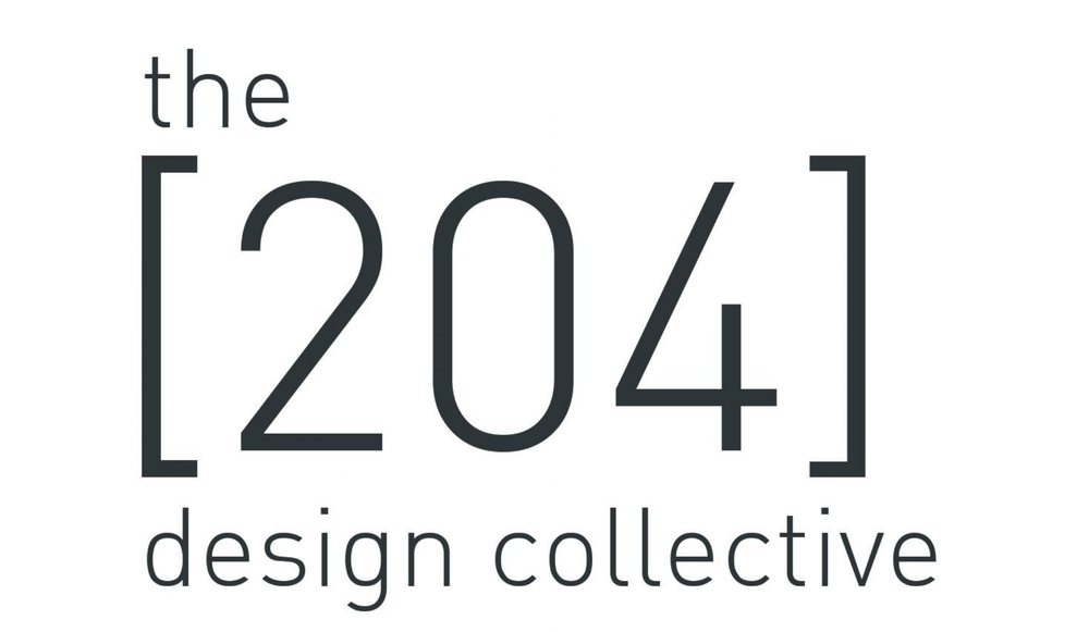The [204] Design Collective