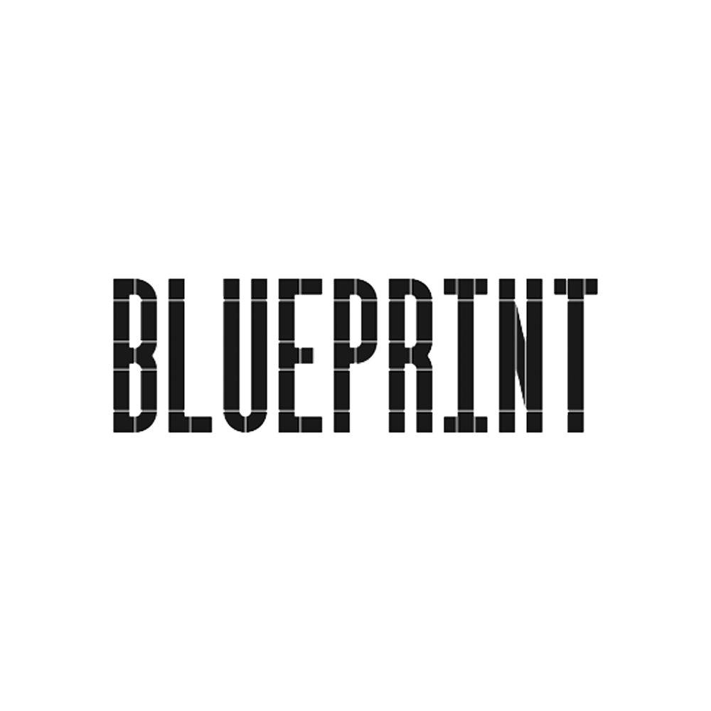 Blueprint.jpg