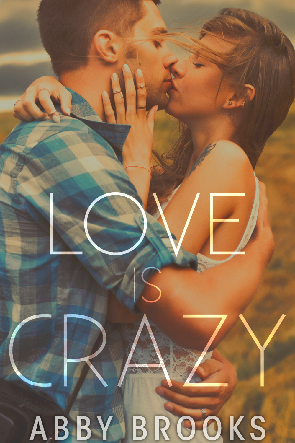 Love Is Crazy updated.png