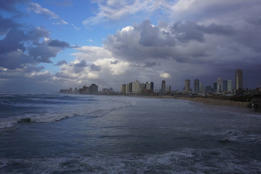 Tel Aviv Israel 1.jpg
