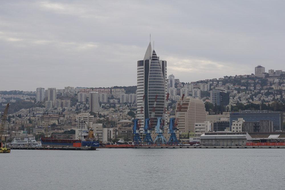 Haifa Israel 1.jpg