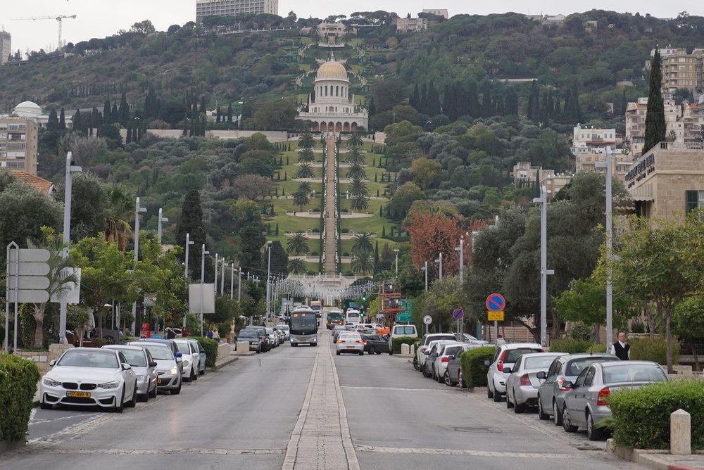 Haifa Israel 3.jpg