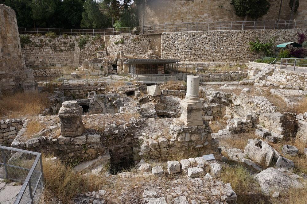 Pool of Bethesda 2.JPG