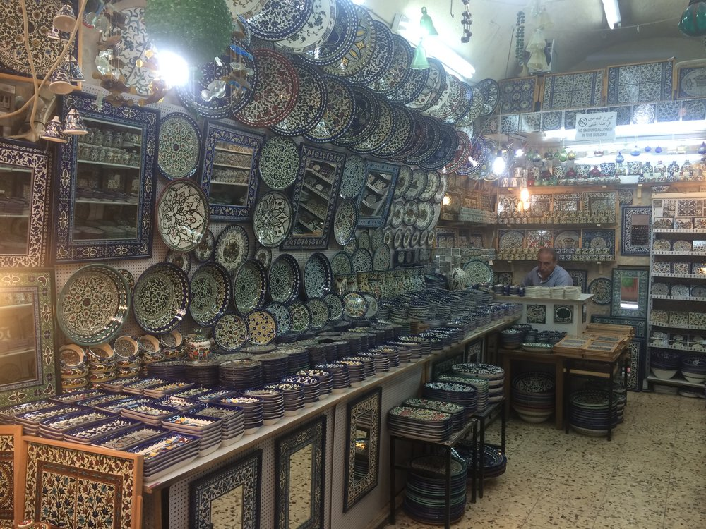Old Jerusalem Israel Market 3.jpg