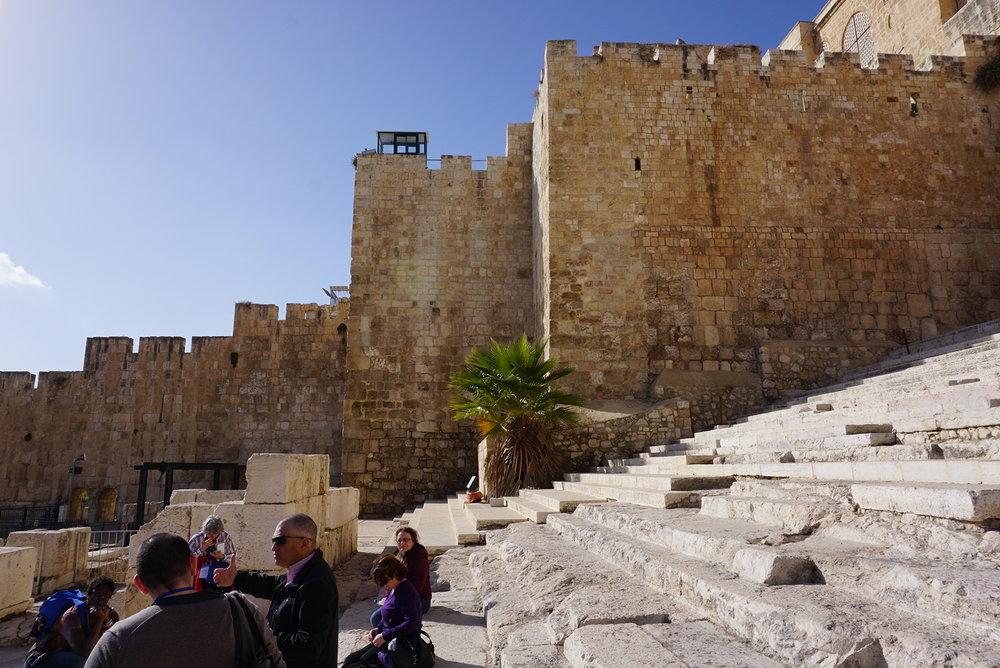 South Wall Steps Jerusalem Israel.jpg