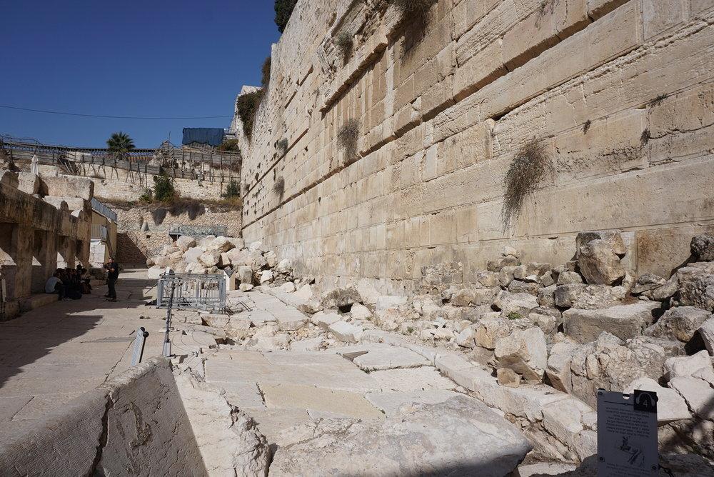 West Wall Jerusalem Israel 3.jpg