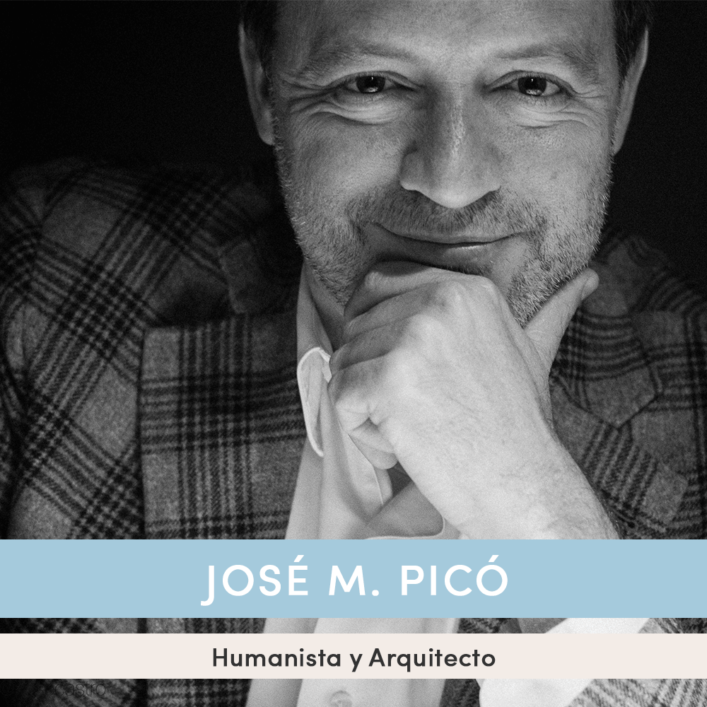 jose-m-pico.png