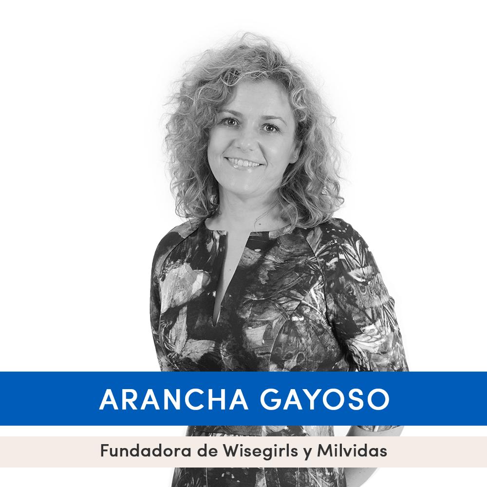 Arancha-Gayoso.png