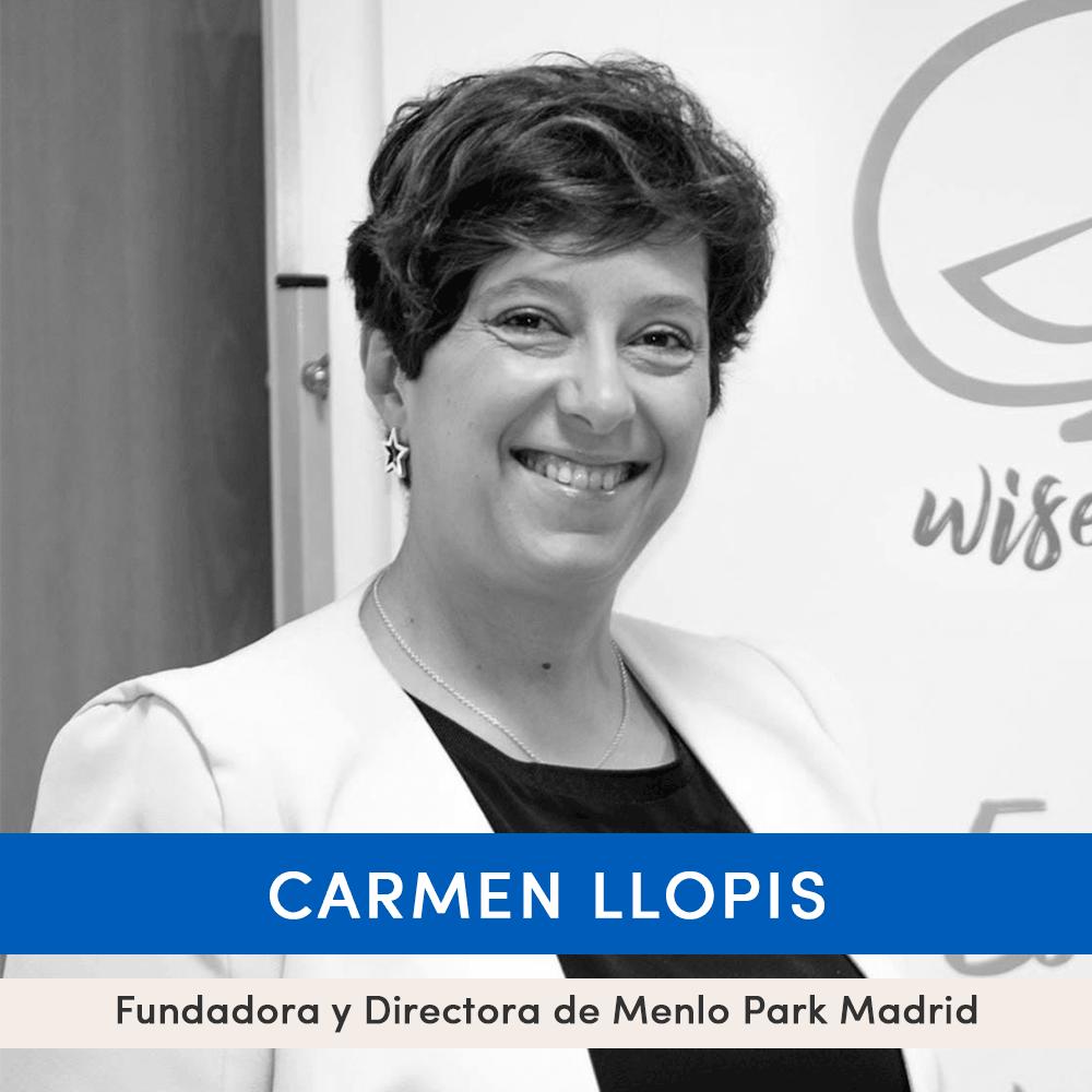Carmen-Llopis.png
