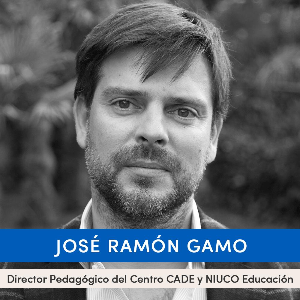 Jose-Ramon-Gamo.png