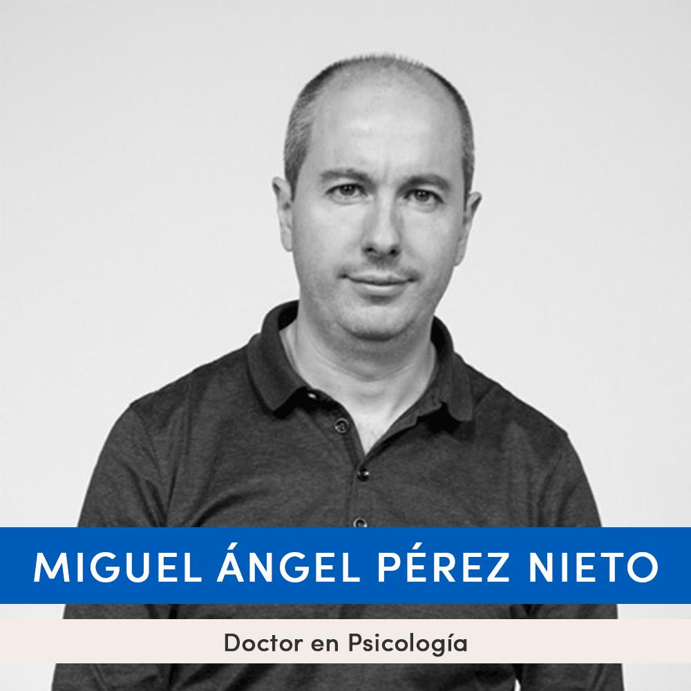 MIGUEL-ANGEL-PEREZ-NIETO.png