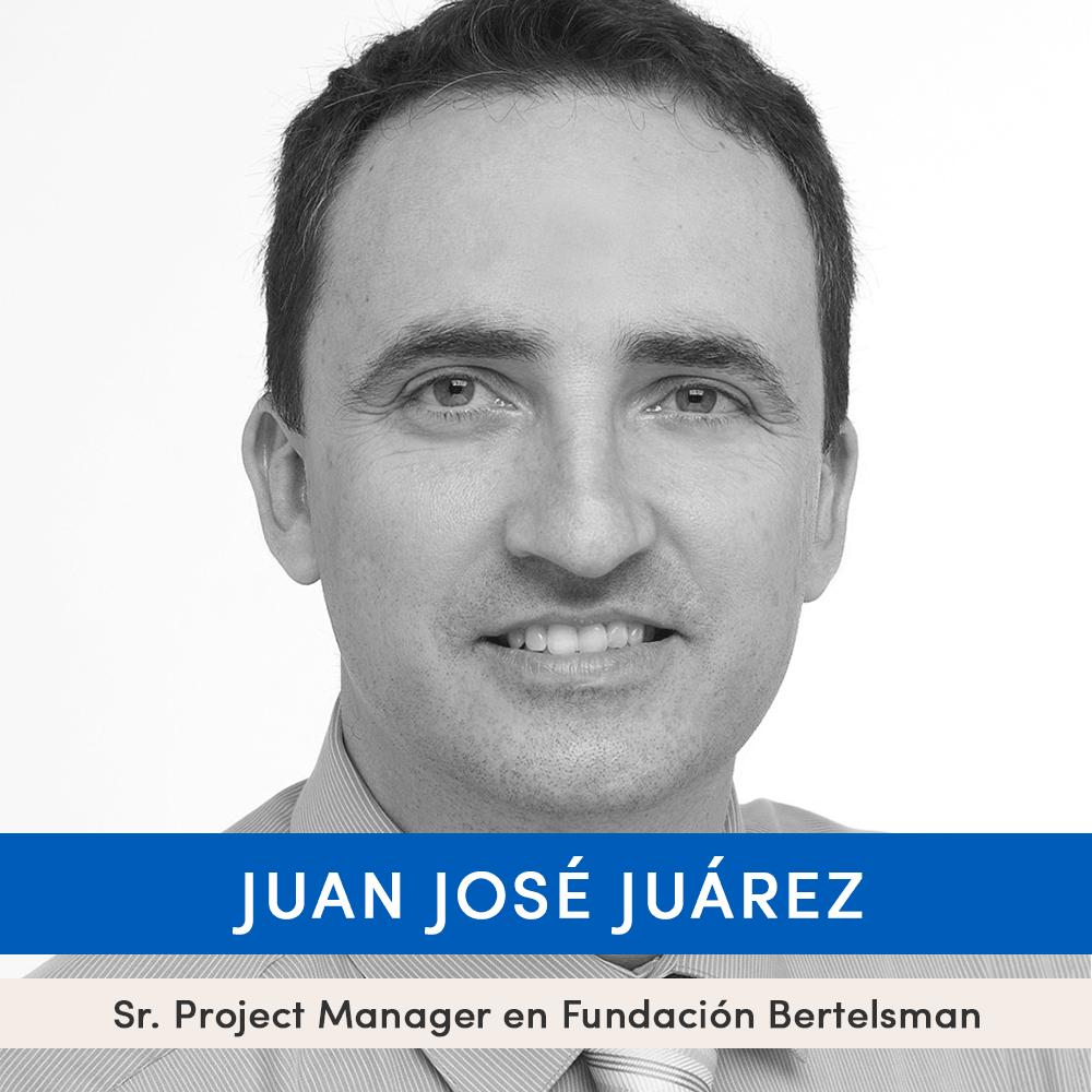 Juan-Jose-Juarez.png