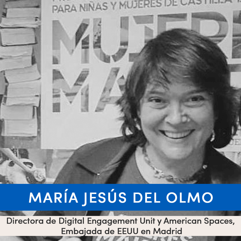 M-Jesus-del-Olmo.png