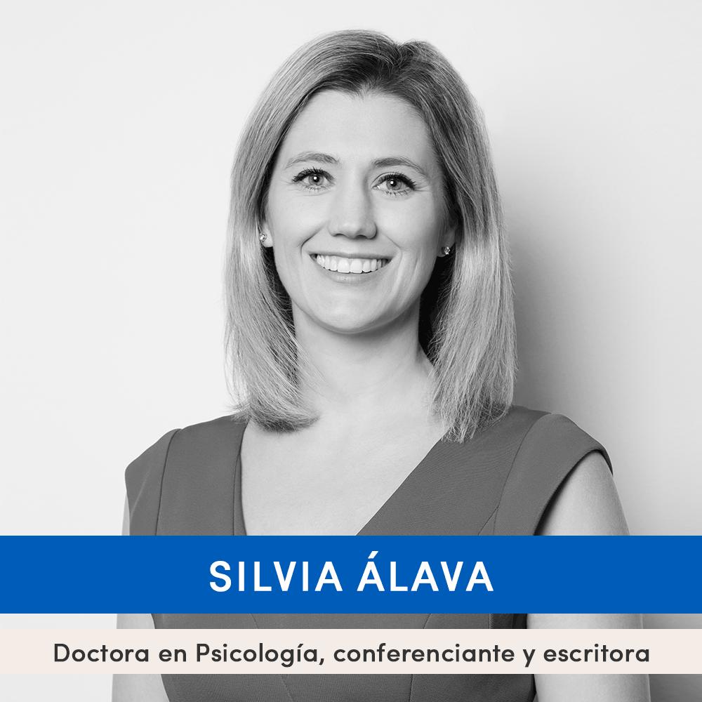 silvia-alava.png