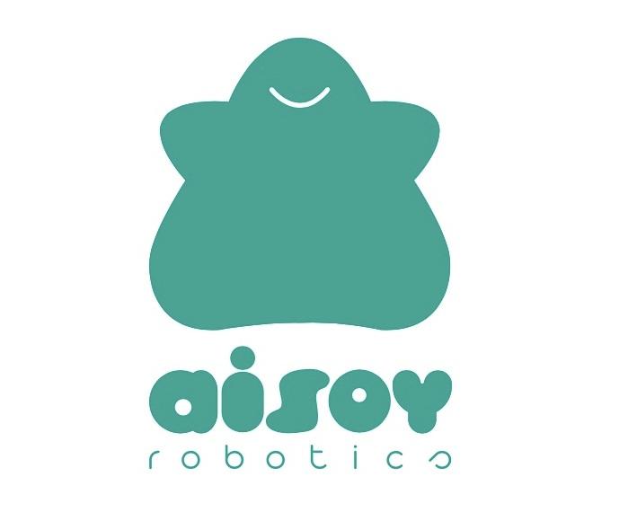 Aisoy-Logo.jpg