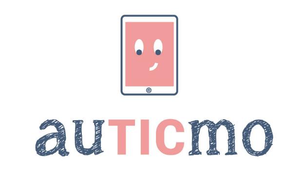 auticmo-portada-blog-hoptoys.jpg