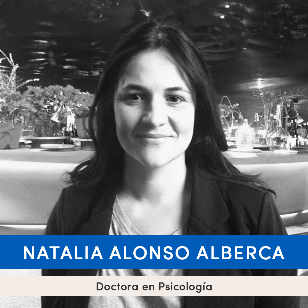 Natalia-Alonso.png
