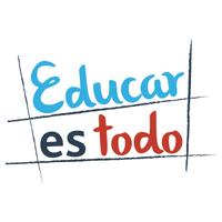 educarestodo.png