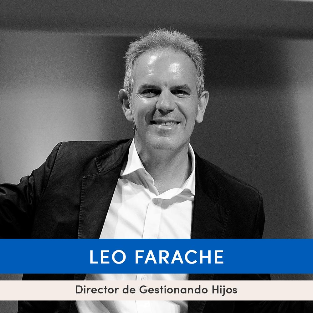 Leo-farache.png