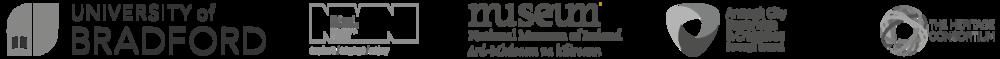 Partner Logo-01.png