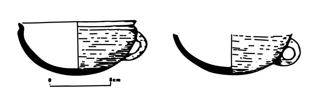 Broughshane bowls