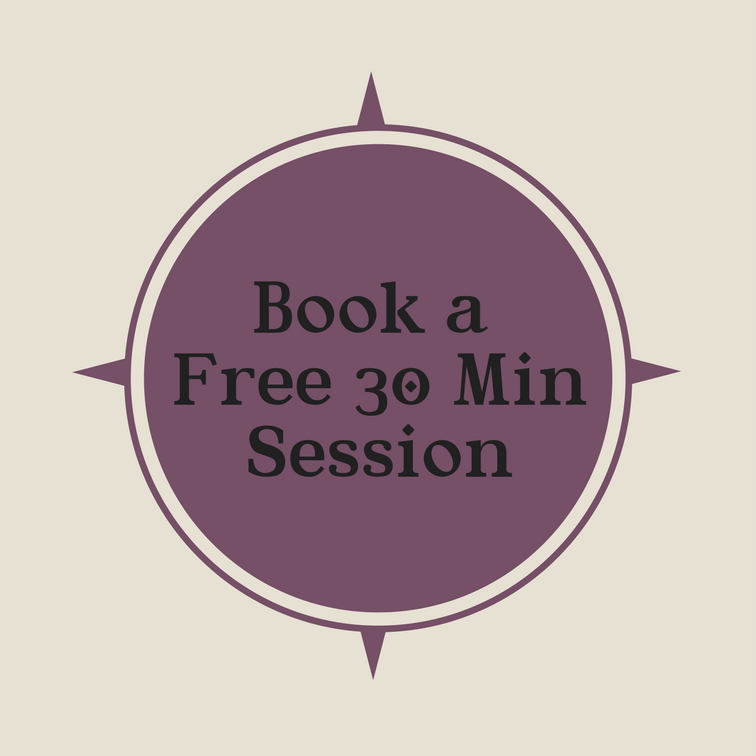 free session (1).png