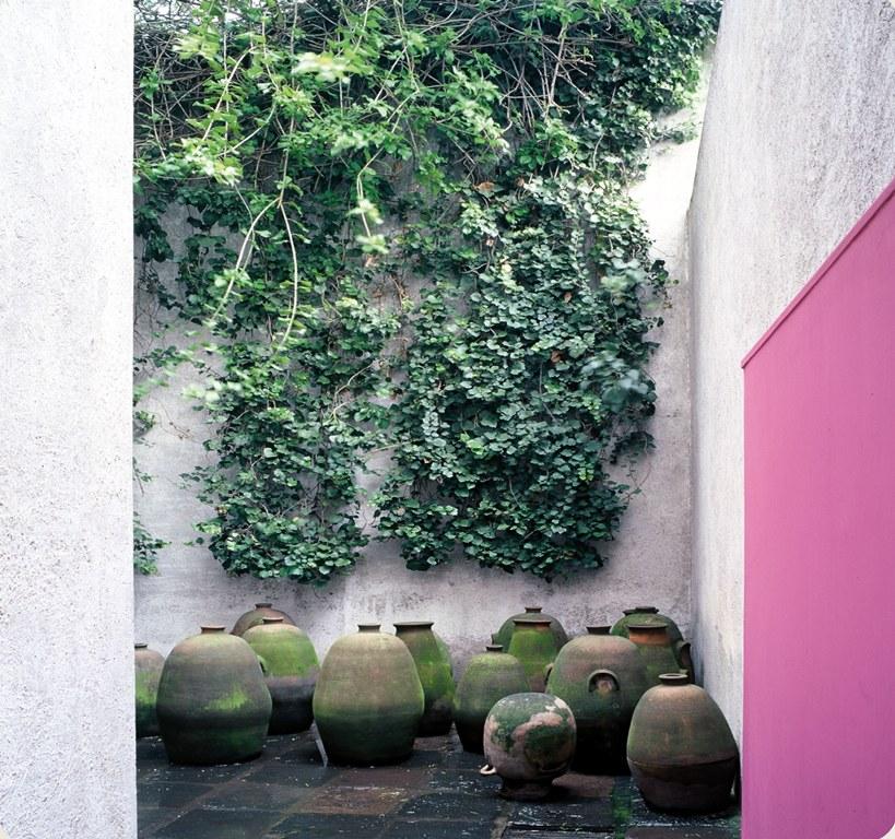 Casa-Luis-Barragan-.jpg