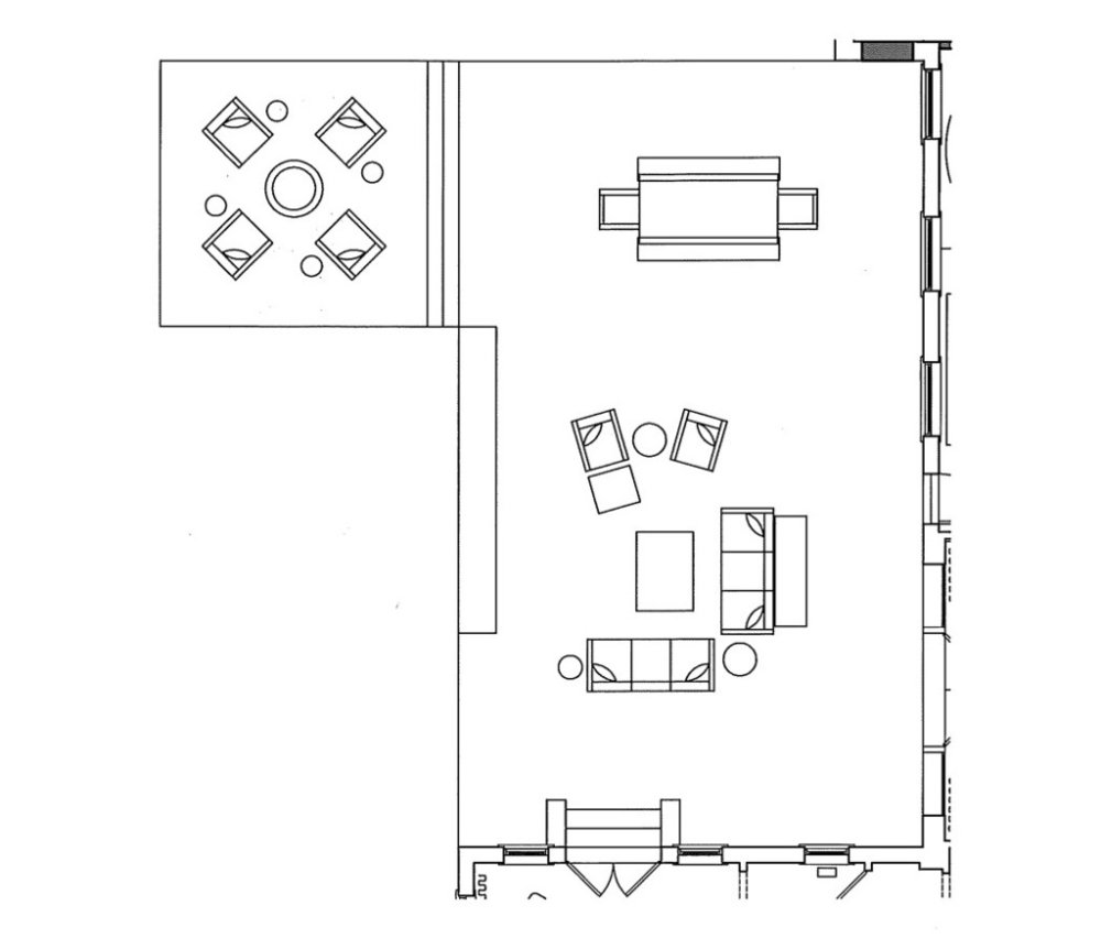 2014.07.2820Spangler20Patio20Floorplan1-1024x883.jpg