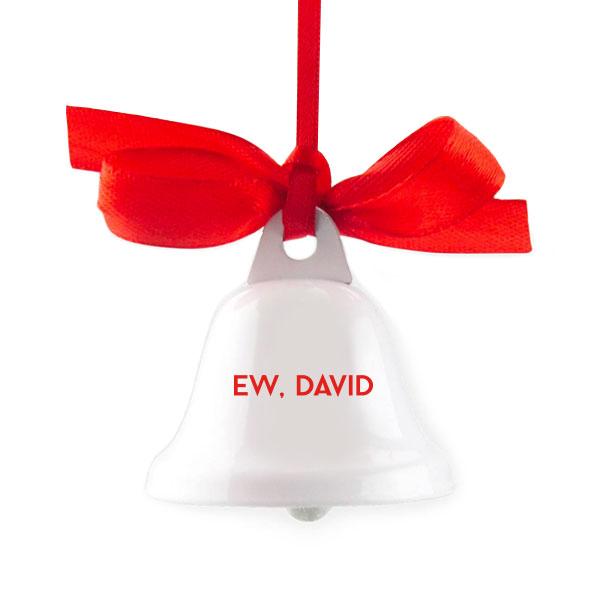 RA-Holiday-Bell.jpg