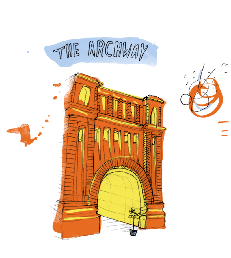 thearchway.jpg