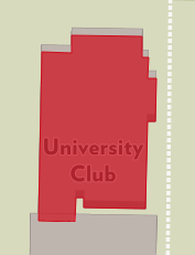 University Club - (click image for interactive map)