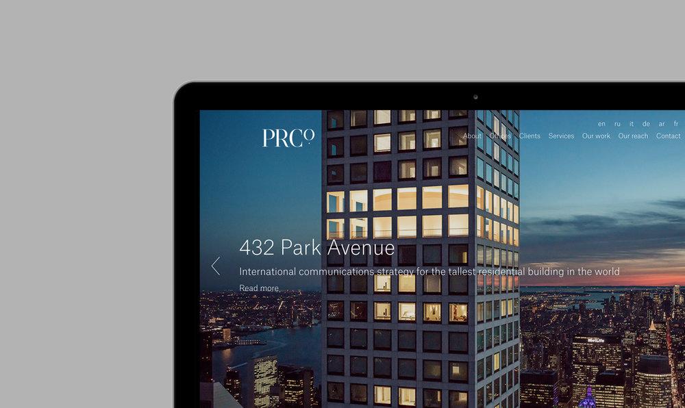 PRCO-website-01.jpg