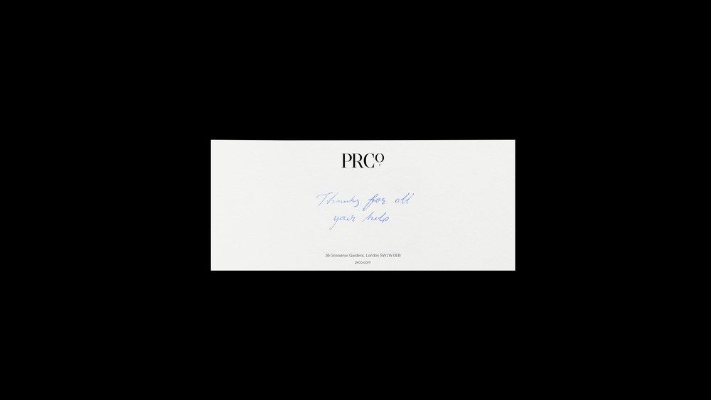 PRCO-brand_kit-stationery-01.jpg