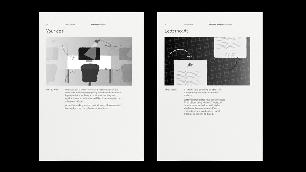 PRCO-brand_kit-stationery-A.jpg