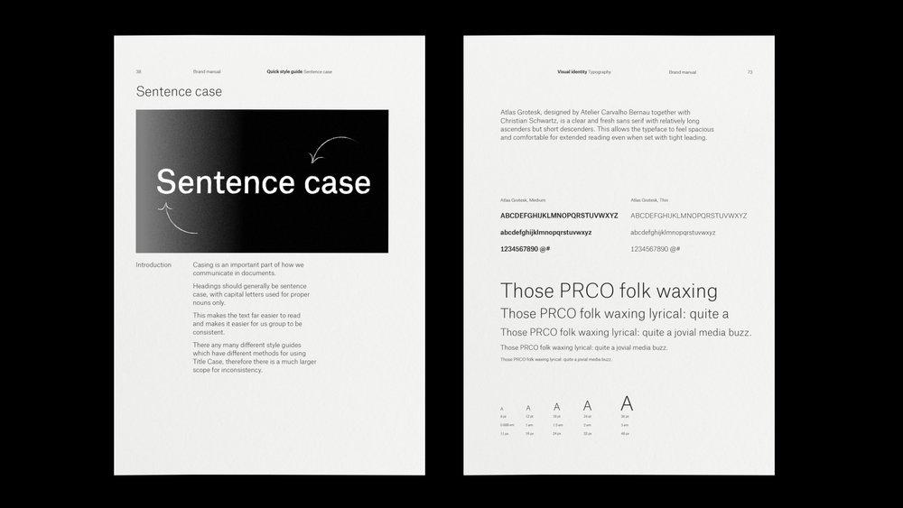 PRCO-brand_kit-stationery-B.jpg