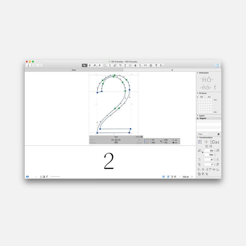 GD-everyday-2-glyphs.jpg