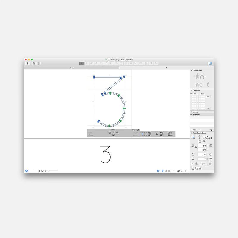 GD-everyday-3-glyphs.jpg