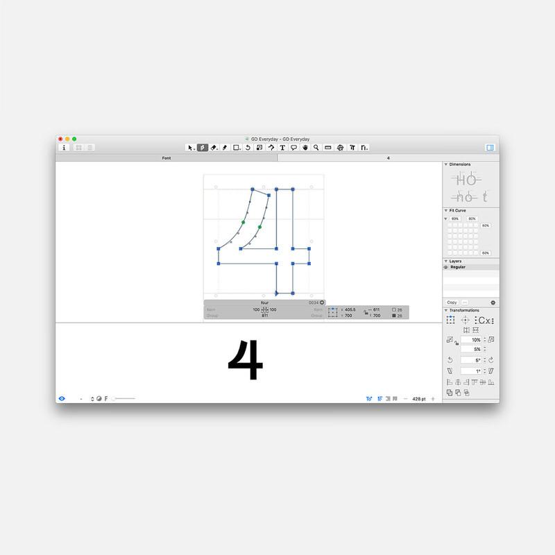 GD-everyday-4-glyphs.jpg