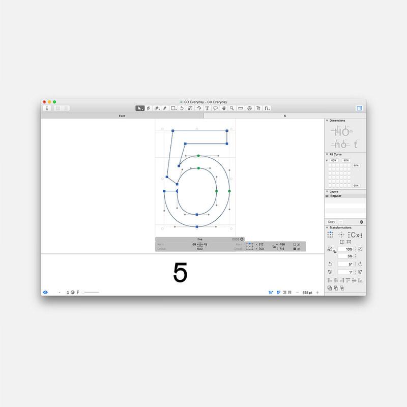 GD-everyday-5-glyphs.jpg