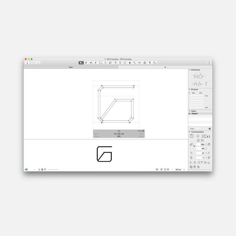 GD-everyday-6-glyphs.jpg