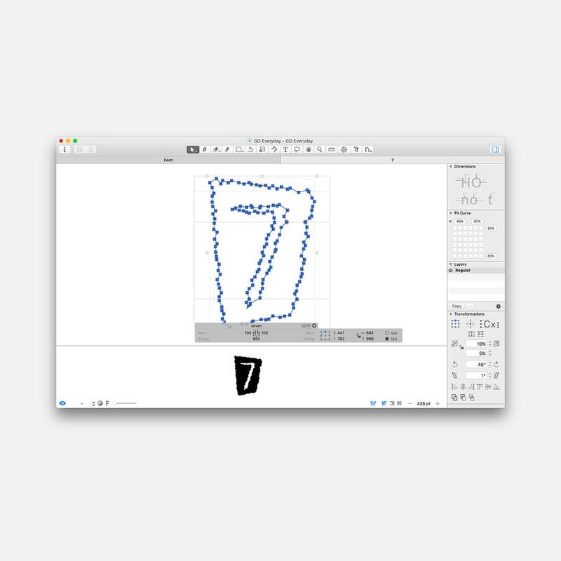GD-everyday-7-glyphs.jpg