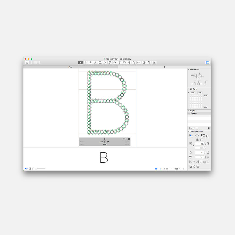 GD-everyday-B-glyphs.jpg