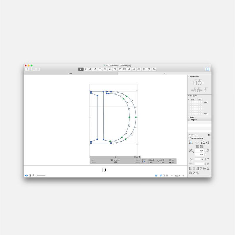GD-everyday-D-glyphs.jpg
