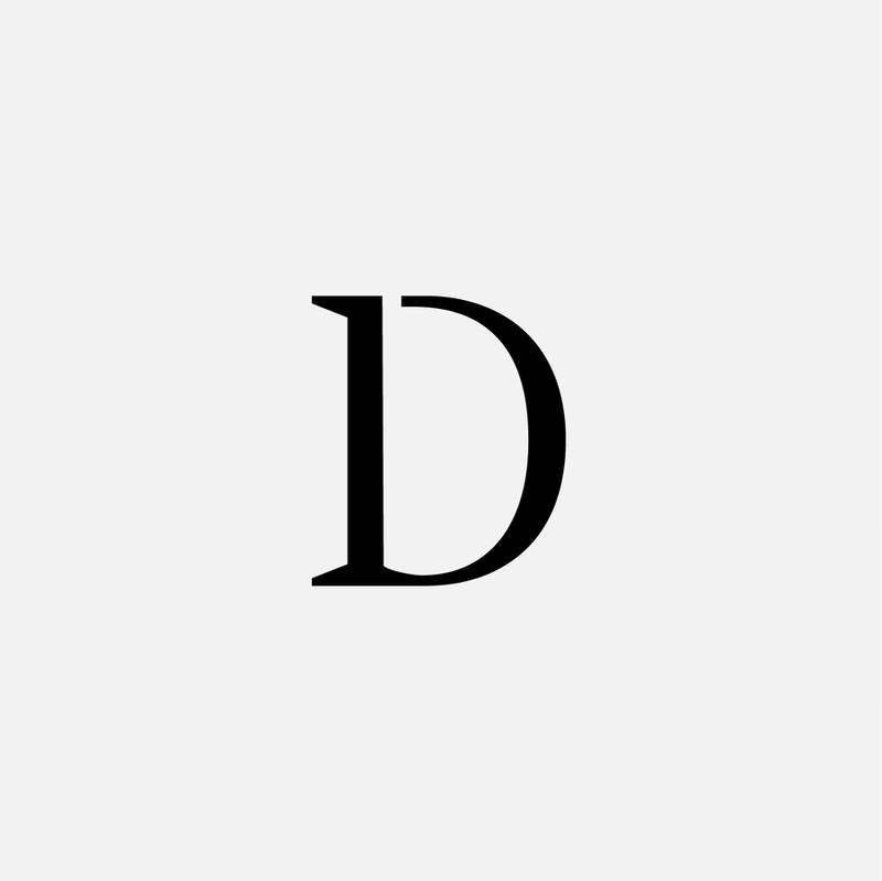GD-everyday-D.jpg
