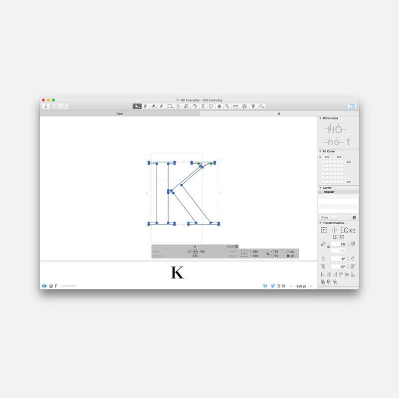 GD-everyday-K-glyphs.jpg