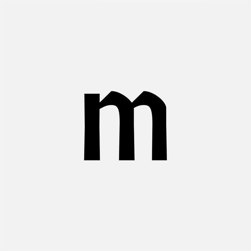 GD-everyday-M.jpg