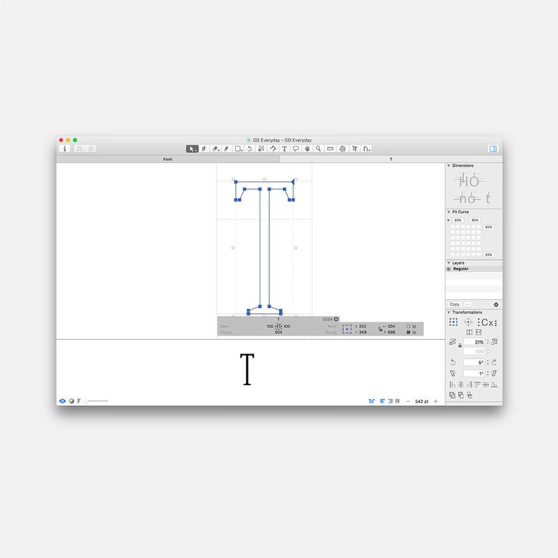 GD-everyday-T-glyphs.jpg