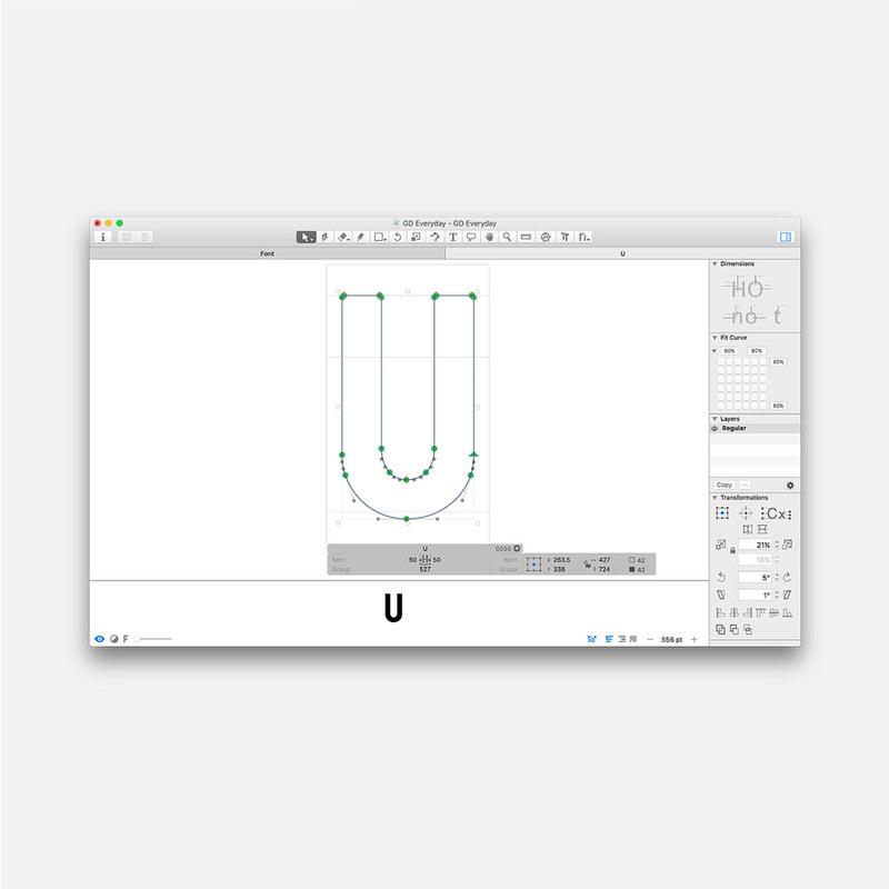 GD-everyday-U-glyphs.jpg