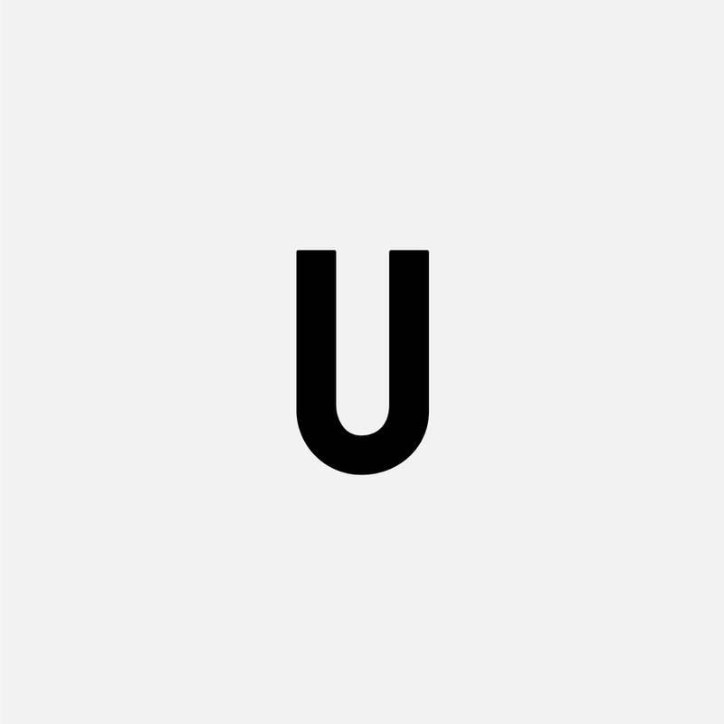 GD-everyday-U.jpg