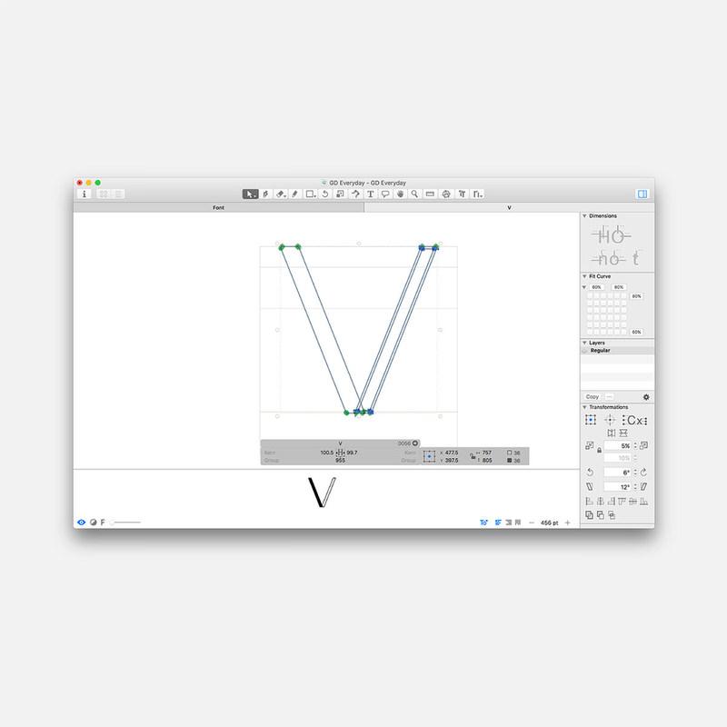 GD-everyday-V-glyphs.jpg